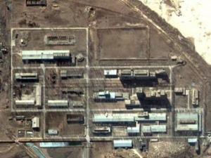 КНДР заподозрили в подготовке нового испытания ядерного оружия