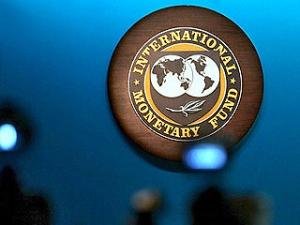 МВФ готовит для Украины на июнь 3 млрд долларов