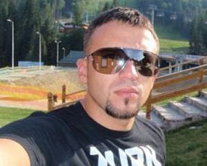 Гибель Пелиха: Против водителя возбудили уголовное дело