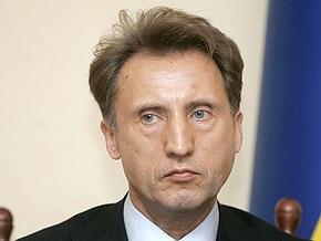 Онищук рассказал, как провести одновременные выборы президента и парламента