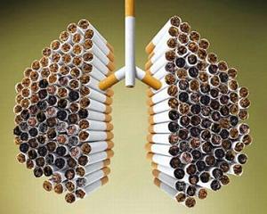 В последние годы курить стало опаснее