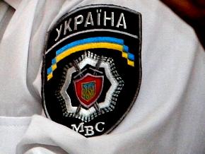 Возбуждено уголовное дело по факту убийства эколога из Киева