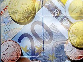 Курс валют на 22 мая