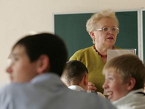 Сегодня состоится тестирование по немецкому, французскому и испанскому языкам