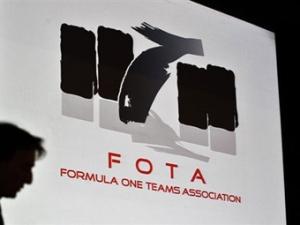 """Команды """"Формулы-1"""" предложили ограничить бюджеты до 100 миллионов евро"""