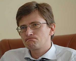 Зампредседателя ЦИК: Дата выборов не зависит от решения КС