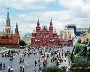 Срок пребывания украинцев в России увеличен не будет
