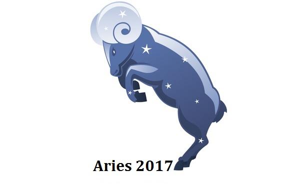 Гороскоп на 2017 год для всех знаков Зодиака (1)