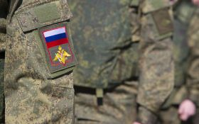 Наемник боевиков признался, что на Донбассе воюют российские кадровые офицеры: опубликовано видео