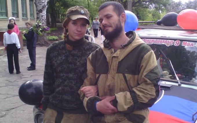 Журналіст на конкретному прикладі розповів про сумну долю бойовиків ДНР