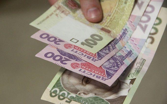 НБУ: Банковская система Украины готова кредитовать бизнес инаселение