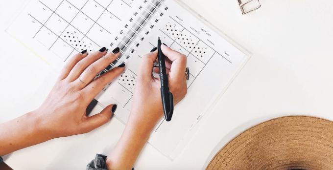 10 онлайн-курсов, которые научат тебя классно писать (1)