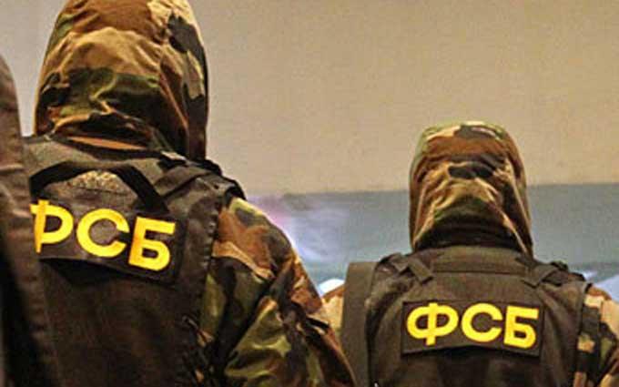 Шпигунський детектив: СБУ розповіла, як у Путіна намагалися вербувати українця
