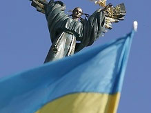 Каждый шестой украинец хочет покинуть страну