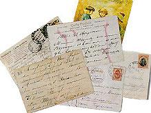 Пересылка почты в Украине подорожает на 40%