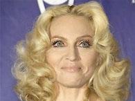 Duran Duran: Мадонна нас копирует