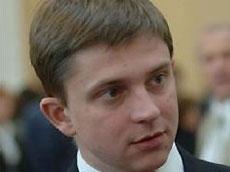 Довгий советует Тимошенко не критиковать Черновецкого, а дать денег