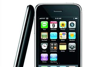 iPhone добрался до Южной и Латинской Америки