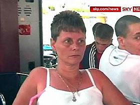 Британец простил жену, которая взяла кредит на его убийство