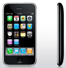 В чем секрет снижения цены на iPhone?