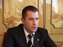 Рыбаков заявил, что ни в коем случае не вернется в коалицию