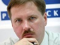 ПР заступилась за Ахметова: Тимошенко забыла, как возила взятки в Москву