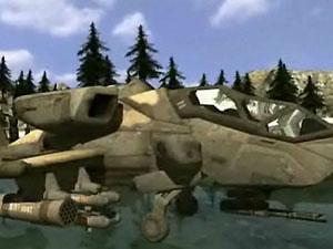 Intel переписала движок Quake Wars