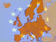Меркель и Саркози сожалеют об итогах референдума в Ирландии