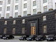 В Нацбанке считают, что действия Тимошенко противоречат антиинфляционным мерам