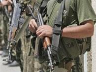 Израиль и ХАМАС договорились о перемирии в секторе Газа