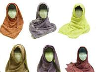 Мусульманку не приняли на работу из-за хиджаба