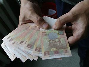 Украинцев больше всего достала инфляция
