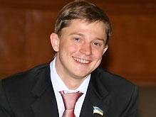 Довгий сравнил Луценко с бегемотом