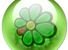 """""""Лаборатория Касперского"""" сочла таинственный номер ICQ безвредным"""