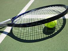 В Лондоне стартует 122-й Уимблдонский теннисный турнир