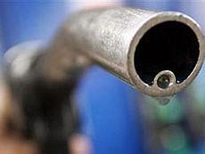 Цены на бензин в мире не упадут