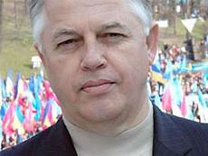 Симоненко защищал украинский язык от коммунистов, ссылаясь на Ленина