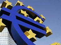Люксембург признан самой богатой страной Евросоюза