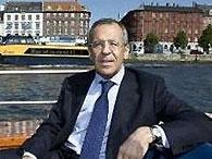 Лавров: РФ не исключает, что США ведут с Литвой переговоры по ПРО