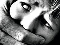 В США отменили смертную казнь за изнасилование детей