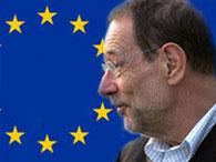 Солана: ЕС будет придерживаться политики переговоров и санкций в решении иранской ядерной проблемы