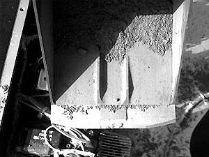 Марсианский зонд Феникс снова поломался