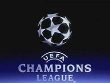Европа готовится к жеребьевке Лиги чемпионов