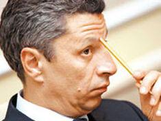 Бойко заявляет, что Украина не полностью рассчиталась с Россией за газ