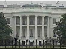 США призвали Москву и Тбилиси не нагнетать обстановку в регионе