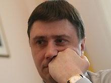 Кириленко: В Украине не должны проходить парады иностранных войск