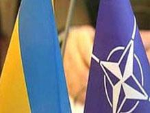 США настаивают на членстве Украины в НАТО