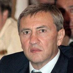 Черновецкий свалил вину за взрыв в кафе на Тимошенко