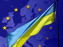 Тимошенко и Яценюк высказались о евроинтеграции