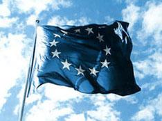 Шлях України в ЄС лежить через Конституцію